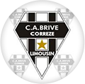 CA BRIVES RUGBY